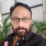 s.katiyar's picture