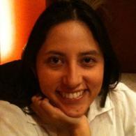 Adriana Gonzalez's picture