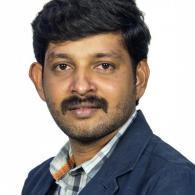 r.bohar's picture