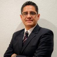 Alejandro Silva's picture