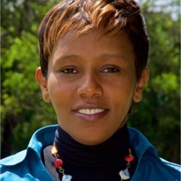 Carol Mukundi's picture