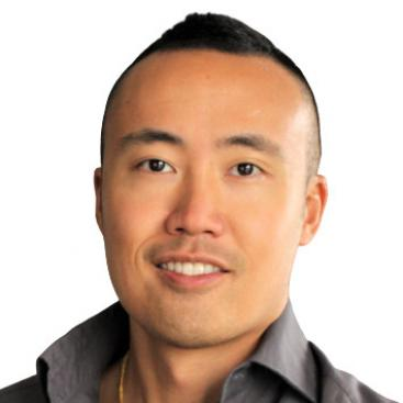 Nick Tang's picture
